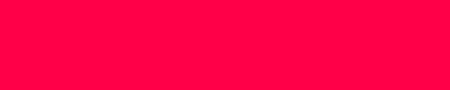 Logo Team Rood