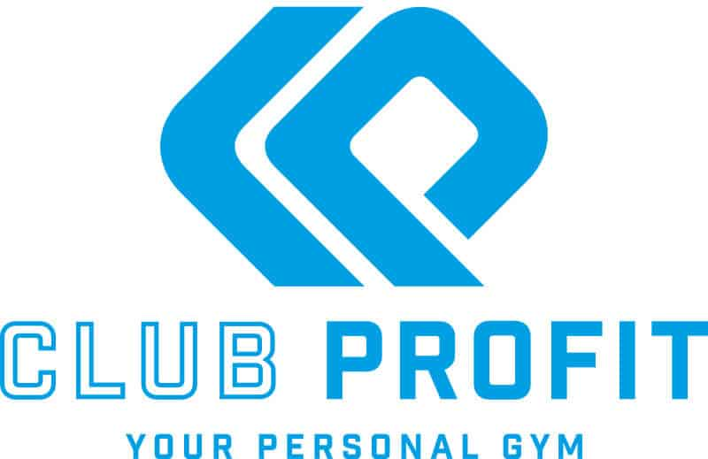 Logo Club Profit