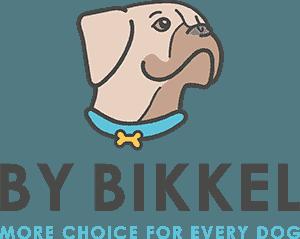 Logo By Bikkel