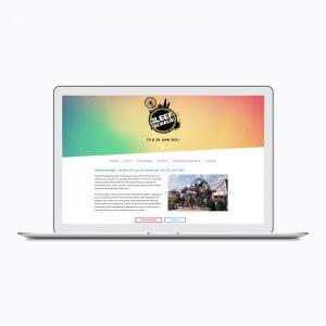 Beleef Schaijk website