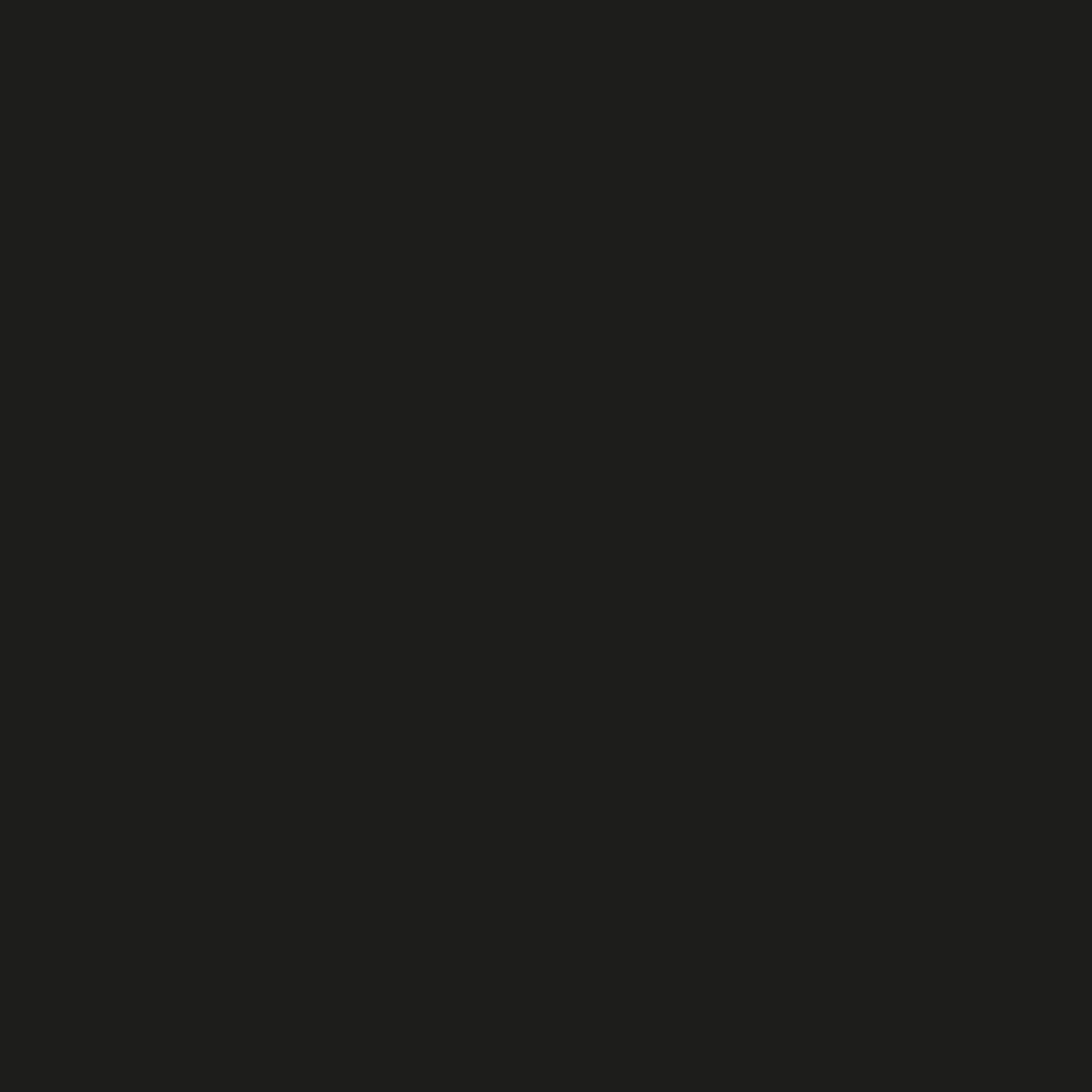 Logo Nutriskin